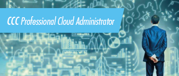 Professional Cloud Administrator