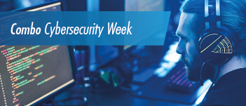 Combo Cybersecurity Week